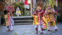 Private Tour: Traditional Balinese Culture, Bali, Private Sightseeing Tours