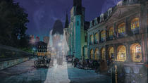 New Orleans Haunted Houses Tour, New Orleans, Walking Tours