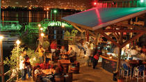 Private Montego Bay Nightlife Tour, Montego Bay