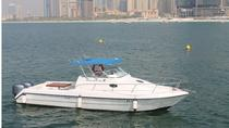 Private Dubai Sightseeing Cruise Tour, Dubai, Day Cruises