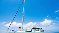 Private Sailing Excursion in Cayman Islands, Cayman Islands, Dinner Cruises