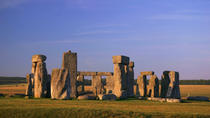 4-Day London Tour: City Highlights by Vintage Bus plus Stonehenge and Bath Day Trip, London, ...