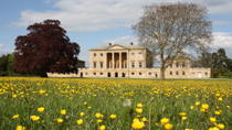 'Downton Abbey' Day Trip from London: Basildon Park, Bampton and Oxford, London, Day Trips