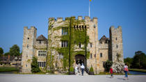 Private Tour: Hever Castle and Chartwell Day Trip from London, England, Day Trips
