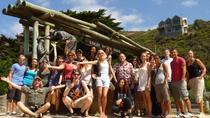 5-Day Great Ocean Road and Grampians Trip from Adelaide to Melbourne, Adelaide, Multi-day Tours
