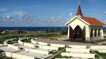 Discover Aruba Half-Day Tour, Aruba, Half-day Tours