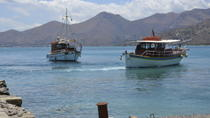 Private Tour to Spinalonga Island, Crete, Private Tours