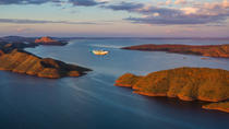 Bungle Bungle and Lake Argyle Scenic Flight, Western Australia, Air Tours