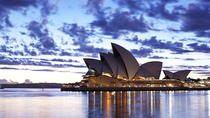 Special Performances Ticket at the Sydney Opera House, Sydney, Theater, Shows & Musicals