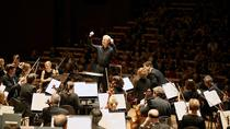 Sydney Opera House and Sydney Symphony Orchestra Dinner Package, Sydney, Half-day Tours