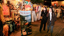 Argentinian Market with Ice Bar Iguazu Admission, Foz do Iguacu, Shopping Tours