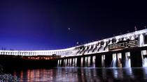 Itaipu Lights Evening Tour, Foz do Iguacu, Night Tours
