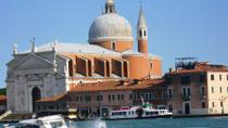 Private Arrival Transfer: Venice Train or Bus Stations to Venice Hotels , Venice, Airport & Ground...
