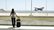 Private Departure Transfer: Venice Hotels to Treviso Airport, Venice, Airport & Ground Transfers