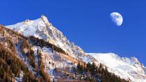 Chamonix and Mont Blanc, Geneva, Day Trips