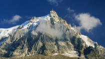 Independent Chamonix and Mont Blanc Tour from Geneva, Geneva, Day Trips