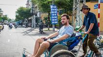 Half-Day Hidden Hanoi Small Group Tour, Hanoi, Half-day Tours