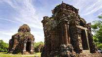 Private Tour: My Son Day Trip from Hoi An, Hoi An, Historical & Heritage Tours
