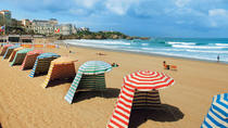 Basque-French Coastline Experience , San Sebastian, Day Trips