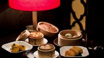 Private Day Tour: See Chinese Ethnic Park Plus Olympic Village And Lama Temple With Dim Sum Lunch...