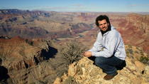 Grand Canyon Adventure from Sedona, Sedona, Day Trips