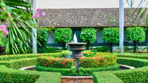 7-Day Best of Nicaragua Experience from Managua , Managua, Multi-day Tours