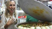 Singapore Food Market Adventure, Singapore, Food Tours