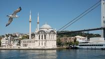 Hagia Sophia and Topkapi Palace Private Guided Tour From Istanbul , Istanbul, Private Tours