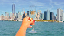 New York Easter Sunday Brunch and Jazz Cruise, New York City, Day Cruises