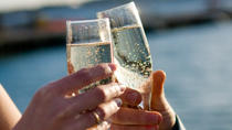 New York Mother's Day Champagne Brunch Cruise, New York City, Lunch Cruises