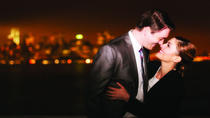 New York's Valentine's Day Dinner Cruise, New York City, Dinner Cruises