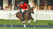International Polo Club Champagne Sunday Brunch, West Palm Beach, Sporting Events & Packages