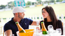 International Polo Club COCO Polo Lounge Brunch, West Palm Beach, Sporting Events & Packages
