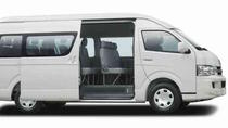 Florianópolis Airport Arrival Transfer to Hotel, Florianopolis, Airport & Ground Transfers
