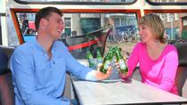 Amsterdam Evening Beer Cruise, Amsterdam, Beer & Brewery Tours
