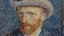Skip the Line: Early Access to Van Gogh Museum with Amsterdam Hop-On Hop-Off Bus Tour and Optional ...