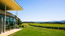 Gourmet Vineyard Lunch and Yarra Valley Winery Tour from Melbourne, Melbourne, Wine Tasting & ...
