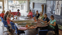 Traditional Female Basket Weaving Workshop Including a visit to the Tyrendarra Indigenous Protected...