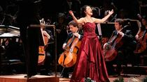 New Year's Eve Opera Gala at the Sydney Opera House, Sydney, null