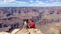Grand Canyon South Rim Bus Tour via Historic Route 66, Las Vegas, Day Trips