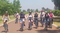 Perth and Fremantle Bike Tours, Perth