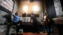 Montreal Escape Games, Montreal, Attraction Tickets