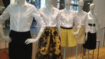 New York City Shopping with a Personal Stylist, New York City, Shopping Tours
