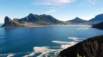 Cape Peninsula Private Day Tour from Cape Town, Cape Town, Private Sightseeing Tours