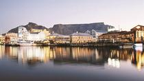 Cape Town Waterfront Private Day Tour, Cape Town, Cultural Tours