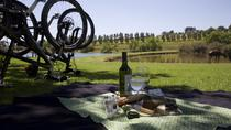 Cycle Tour Through Vineyards including Picnic: Private Day Tour from Cape Town, Cape Town, Day Trips