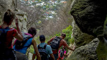 Full-Day Hiking Tour up Echo Valley Including Lunch from Cape Town, Cape Town, Day Trips