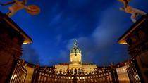 New Year's Day at Charlottenburg Palace in Berlin: Dinner and Concert by Berlin Residence ...