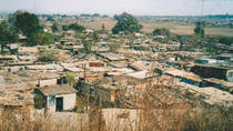 Johannesburg Soweto Tour, Johannesburg, Hop-on Hop-off Tours