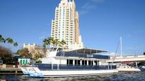 Clearwater and St Petersburg Sightseeing Tour for Seniors, Tampa